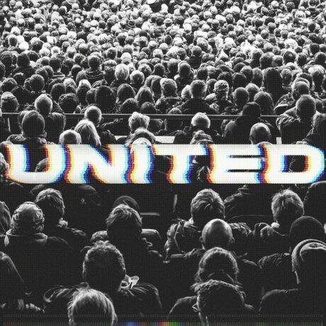Hillsong UNITED – People (Mp3 + Zip File)