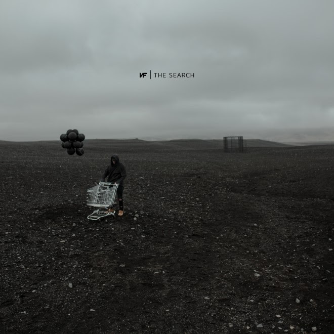 NF — The Search | Free Mp3 Download