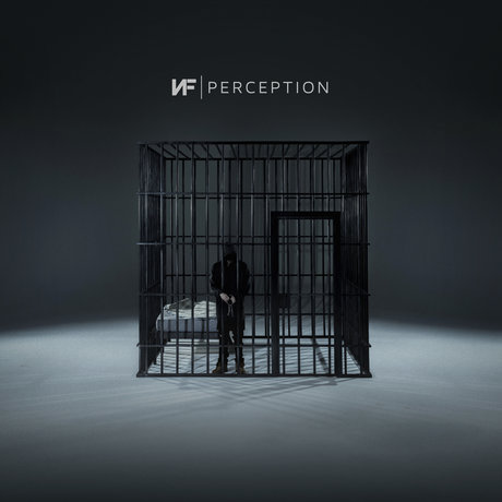 FREE MP3 DOWNLOAD: NF - Let You Down (Mp3 + full Album)